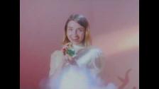 Why Bonnie 'Voice Box' music video