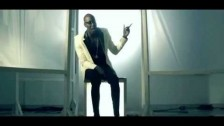 Sauti Sol 'Still The One' music video