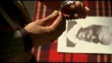 Frauenarzt 'Das Geht Ab' music video