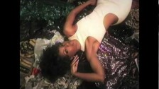 Wynter Gordon 'Buy My Love' music video