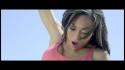 Jake Troth 'On My Way' Music Video