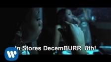 Gucci Mane 'I Think I Love Her' music video