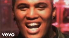 Stan Walker 'Loud' music video