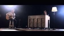 Alex Goot 'American Girl' music video