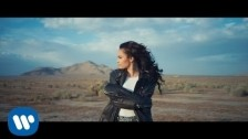 Kehlani 'You Should Be Here' music video