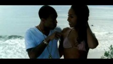 Bow Wow 'You Can Get It All' music video