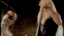 P.U.S. 'Seu Verino' music video