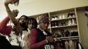 YoungBoy Never Broke Again 'Bring 'Em Out' Music Video