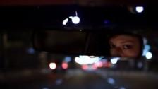 Stygian Stride 'Drift' music video