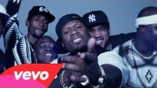 G-Unit 'Watch Me' music video