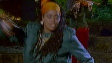 Soul II Soul 'Back To Life' music video