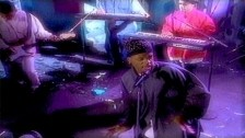 Mint Condition 'Nobody Does It Betta' music video