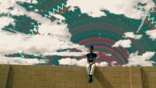 Shamir 'Sometimes a Man' music video