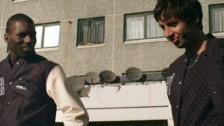 Wretch 32 'Unorthodox' music video