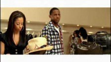 Fabolous 'Throw It In The Bag' music video