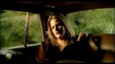 Trisha Yearwood 'I Would've Loved You Anyway' music video