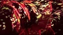 Zenzile 'Stay' music video