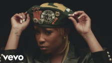 Dej Loaf 'Liberated' music video