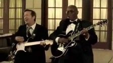 B.B. King 'Riding with the King' music video