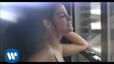 Maite Perroni 'Tú Y Yo' music video