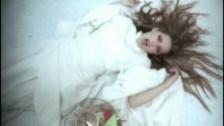 Belinda 'Be Free' music video
