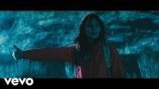 Cherry Glazerr 'Nurse Ratched' music video