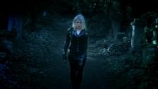 B.E.F. 'Every Time I See You I Go Wild' music video