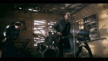 The Epilogues 'The Fallout' music video