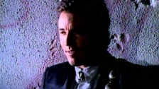 Bruce Springsteen 'Tunnel Of Love' music video