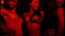 Sisqó 'Thong Song' music video