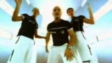 Eiffel 65 'Too Much of Heaven' music video