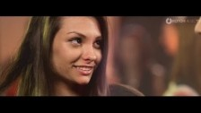 Andrei Leonte 'Te sun eu' music video