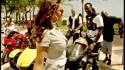 Kardinal Offishall 'Dangerous' Music Video