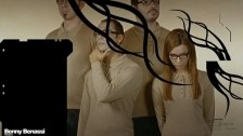 Benny Benassi 'Satisfaction (Version 1)' music video