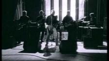 Herbert Grönemeyer 'Was Soll Das?' music video