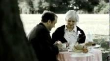 Unheilig 'Unter Deiner Flagge' music video