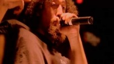 Cypress Hill 'Insane In The Brain' music video