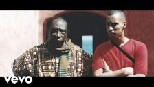 Disiz La Peste 'Complexité Française' music video