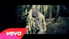 Benjamin Karmer 'Hannah' music video