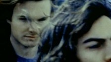 The Verve 'Slide Away' music video