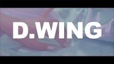 D. Wing 'Good 4 U' music video