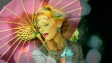 The Primitives 'Sunshine In My Rainy Day Mind' music video