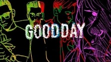 Yellow Claw 'Good Day' music video
