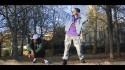Kehlani 'Table' Music Video