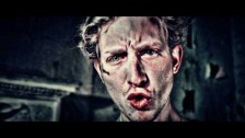 Asher Roth 'Last Man Standing' music video