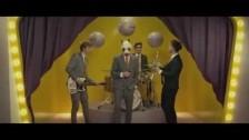 Cro 'Traum' music video