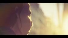 BRAIDS 'Bunny Rose' music video
