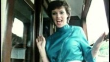 Sheena Easton 'Morning Train (Nine To Five)' music video