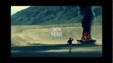 Sir Michael Rocks 'In the Loop' music video