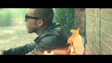 iSH 'Renegades' music video